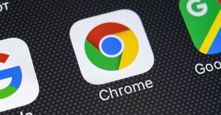 全民监控?Chrome遭遇最严重安全危机