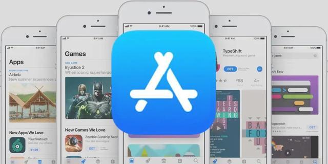 苹果WWDC总结:iOS 14巨好用,AirPods Pro喜提黑科技,ARM Mac来了