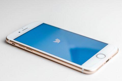 Twitter高管持续流失 首席技术官亚当·梅辛格宣布将辞职
