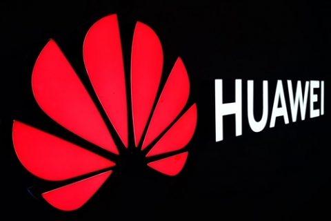 华为的反击:向美国电信巨头威瑞森无线收取17亿美元的5G专利费