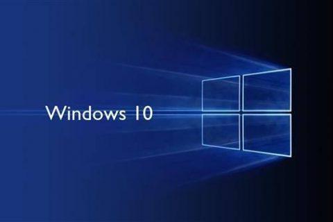 Win10全新功能曝光:除了强行关闭,还能直接卸载